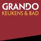 grando_logo_1.png