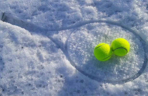 Wintercompetitie